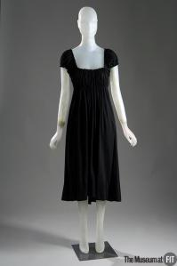 McCardell Hostess Dress FIT