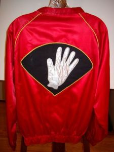 Michael_Jackson_Smooth_Criminal_Roadie_Tour_Jacket