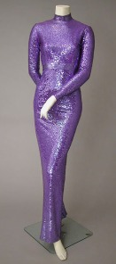 norell-mermaid-sheath