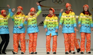Sochi-2014-Uniforms-Germany