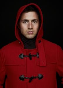 Sochi-2014-Uniforms-Team-Canada
