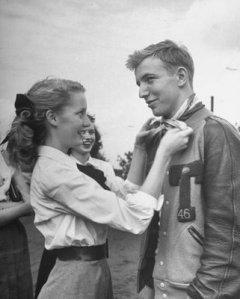 varsity-jacket-1946