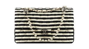 Chanel 2.55 bag original
