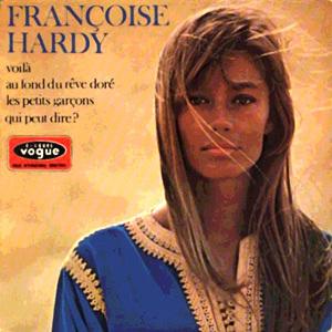 francoise-hardy-voila in tunic