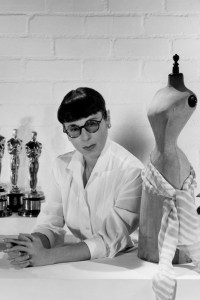 edith-head-vogue-28oct13-rex_b