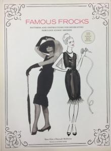 Famous Frocks