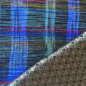 Fabric from Tissu Market