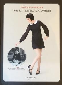 Little Black Dress Book