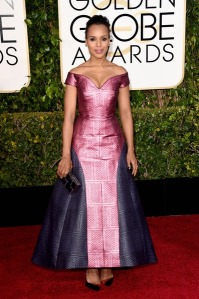 Kerry Washington Mary Katrantzou